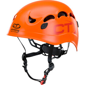 Climbing Technology Venus Plus Hjelm, orange